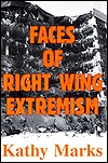 faces-of-right-wing-extremism