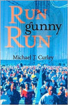 Run Gunny Run