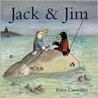 Jack & Jim