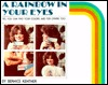 a-rainbow-in-your-eyes-yes-you-can-find-your-colors-and-for-others-too