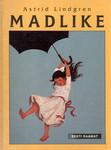 Madlike