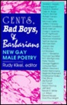 Gents, Bad Boys, and Barbarians