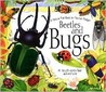 Beetles and Bugs (Nature Trails)