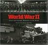 An Illustrated History of World War II