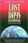 Last Days Handbook: Revised and Updated