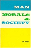 man-morals-society