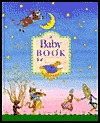 A Baby Book For... (Reprint ed)