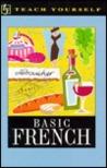 Teach Yourself Basic French