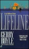 Lifeline (Jack McMorrow Mystery, #3)
