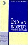 indian-industry-policies-and-performance
