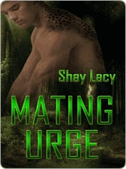 Mating Urge