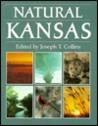 Natural Kansas