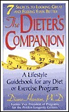 The Dieter's Companion: 7 Secrets to Looking Great...