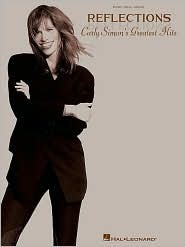 Carly Simon's Greatest Hits