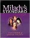 Milady's Standard Textbook of Cosmetology with State Exam Review for Cosmetology, 2000