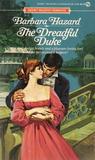 The Dreadful Duke