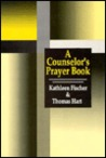 A Counselor's Prayerbook