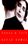 Sonya & Jack
