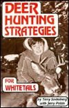 Deer Hunting Strategies for Whitetails