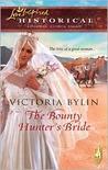 The Bounty Hunter's Bride