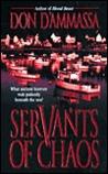 Servants of Chaos