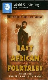 east-african-folktales