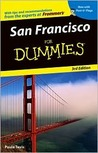 San Francisco For Dummies, 3rd Edition