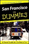 San Francisco For Dummies®, 1st Edition