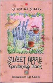 The Sweet Apple Gardening Book