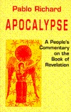 Apocalypse: A People's Commentary on the Book of Revelation