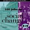 Descargue libros en línea gratuitos para kindle 100 Jobs in Social Change