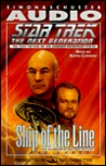 Star Trek The Next Generation by Diane Carey
