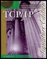 Tcp/Ip: Architcture, Protocols, and Implementation With Ipv6 and Ip Security (Mcgraw-Hill Series on Computer Communications)