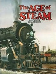 The Age of Steam