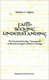 Understanding Reception: A Backdrop to Its Ecumenical Use