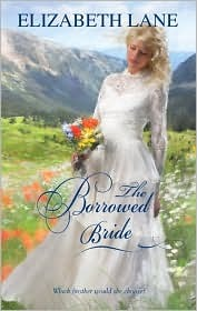 the-borrowed-bride