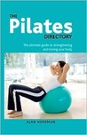 The Pilates Directory