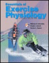 Essentials Of Exercise Physiology And Student Study Guide And Workbook For Essentials Of Exercise Physiology