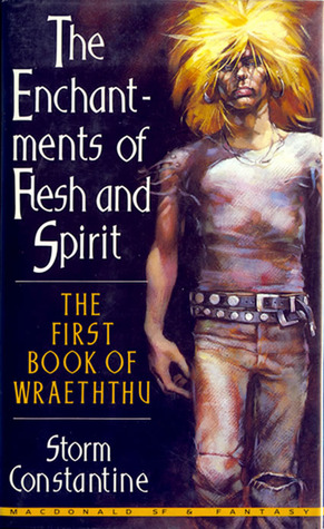 the-enchantments-of-flesh-and-spirit