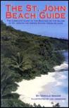 The St. John Beach Guide