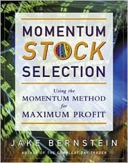 Momentum Stock Selection: Using the Momentum Method for Maximum Profits