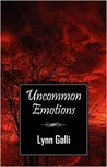 Uncommon Emotions