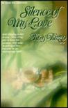 Silence of My Love (The Chloe Mae Chronicles, #2)