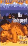 His Bodyguard