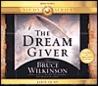The DreamGiver Au...