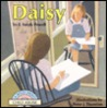 Daisy: A Book about Child Abuse