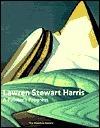 Lawren Stewart Harris: A Painter's Progress