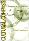 Cultural Compass: Ethnographic Explorations of Asian America
