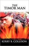 The Timor Man