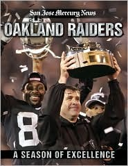 A Season of Excellence: Oakland Raiders